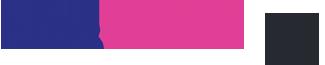 Inktweb.nl Blog logo