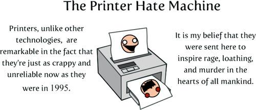 500x_500x_printer-hate
