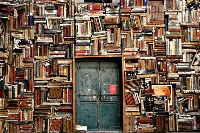 boek printen? leer het bij inktweb.nl