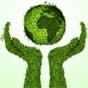 duurzaam_printen