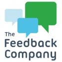Inktweb.nl beoordeeld door klanten met 8,9 bij Feedback kompaan