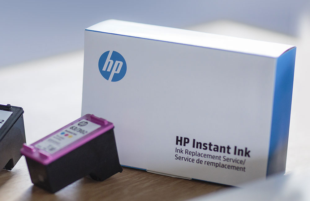 HP Instant Ink – What is it, and is it really as affordable as HP claims?