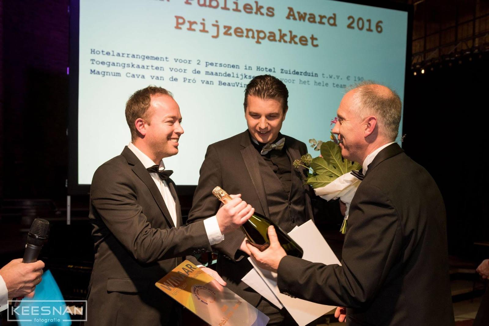Inktweb.nl wint publieksprijs