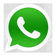 Inktweb op WhatsApp