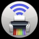 Wireless printen, wat moet je weten?