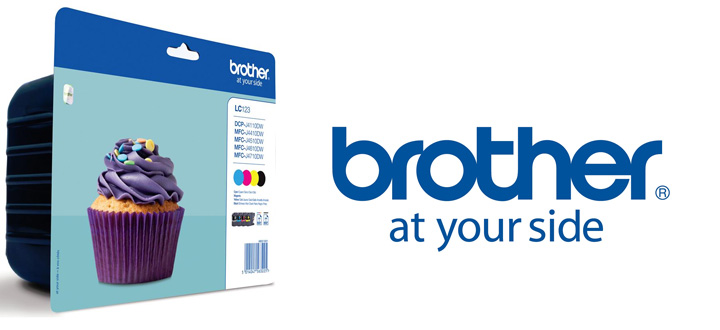 brother-cartridge