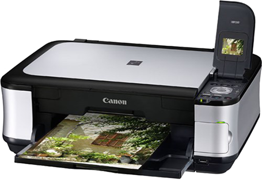 fotoprinter