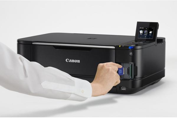 Veelvoorkomende Canon printer foutmeldingen