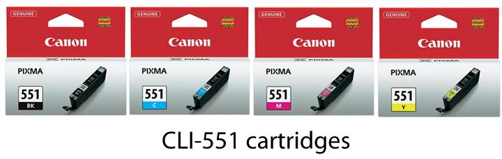 cli-551