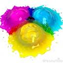 cmyk-splash-thumb15128648
