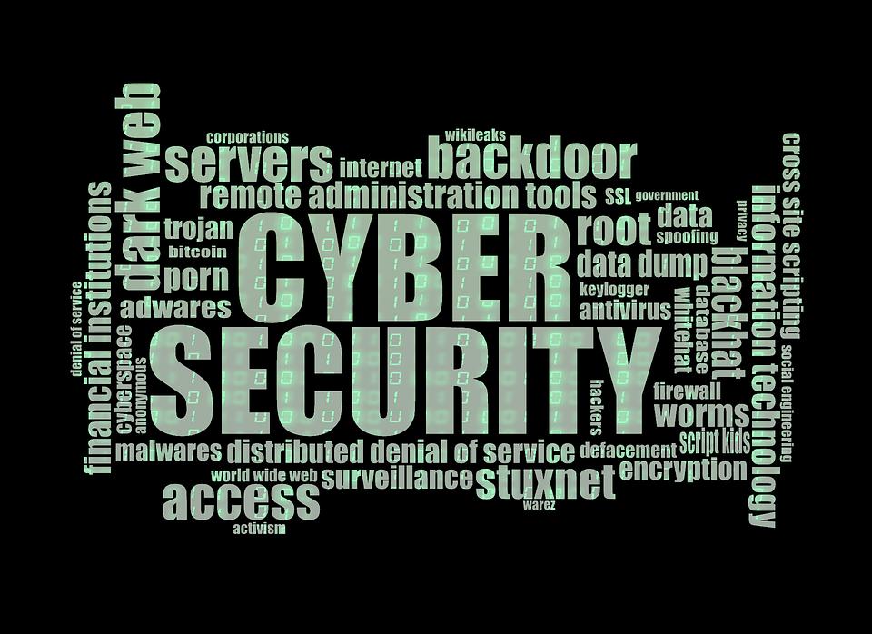 Veilig printen via WiFi door AVG wetgeving