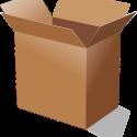 Webshop pakket verzenden? Lees hier alles!