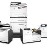 De voordelen van HP PageWide printers
