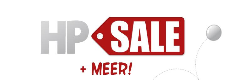 hp-sale-meer
