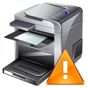 Hiermee Voorkom Je Dat Je Printer Huismerk Cartridges Blokkeert…