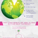 infographic-reman-cartridge-en