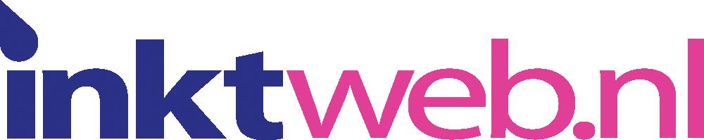 Inktweb.nl, uw leverancier voor inkt en kantoorartikelen