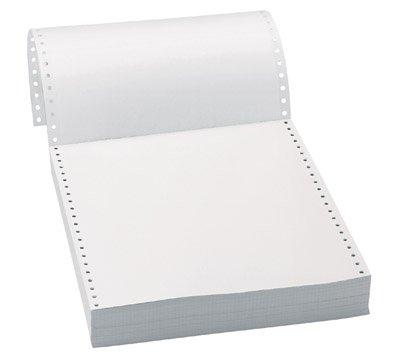 kettingpapier.jpg