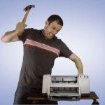 10 meest voorkomende printer problemen opgelost (5-10)