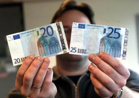 nep-euro-biljet
