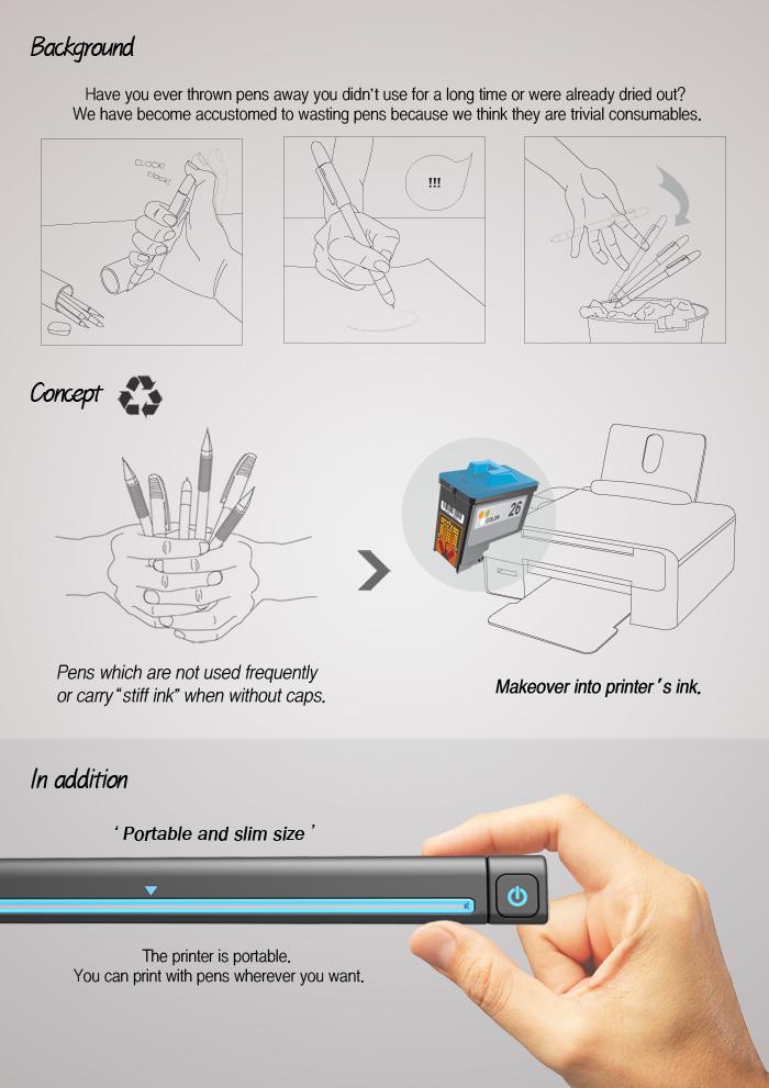 pen-printer-1
