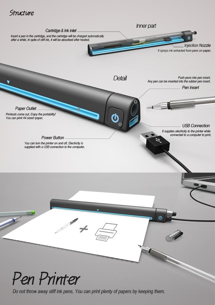 pen-printer-2