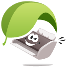 printwhatyoulike-logo