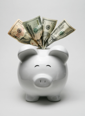 Cartridge resetten en geld besparen op uw print kosten