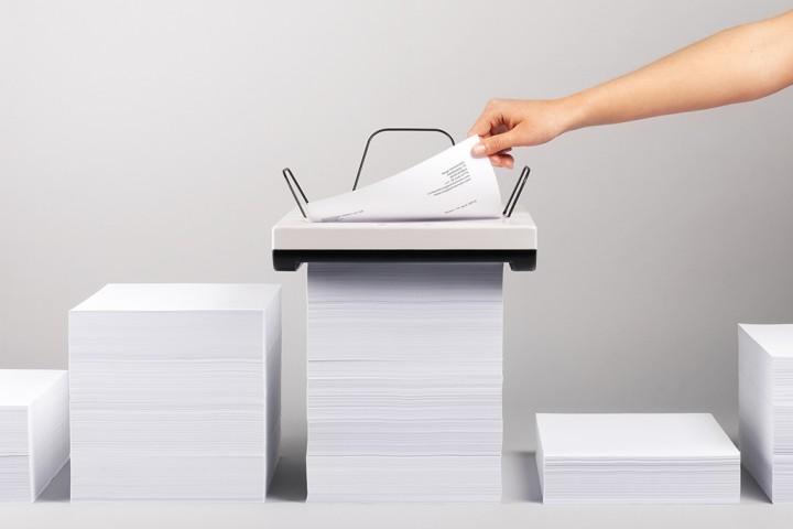 stack-printer
