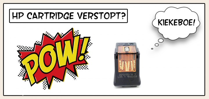 verstopte-cartridge
