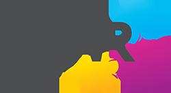 flwr logo