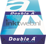 Business A4 Papier 1 pak (75 grams) wit