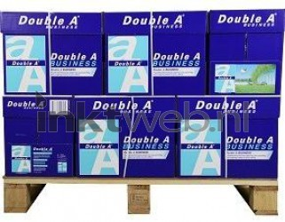 Double A Business A4 Papier 80 pakken (75 grams) DAP75H