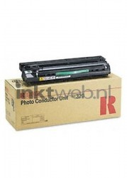 Ricoh Type 320 (photoconductor) 400636