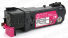 Epson C2900 magenta product only