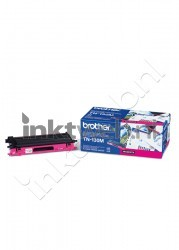 Brother TN-130 magenta TN130M