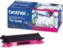 Brother TN-130 magenta combined