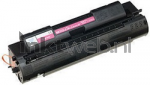 HP 604A magenta product only