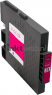 Ricoh GC-31M magenta product only