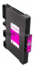 Ricoh GC-41M magenta product only