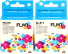 FLWR Canon PG-510/CL-511 Multipack
