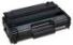 Ricoh 406990 zwart product only