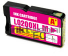 Lexmark 200XL magenta product only