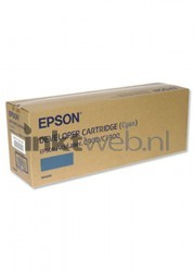 Epson S050099 cyaan C13S050099
