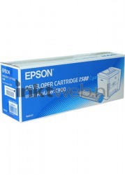 Epson S050157 cyaan C13S050157