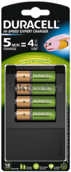 Duracell CEF 15