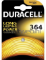 Duracell 364