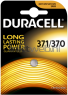 Duracell 371 / 370