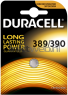 Duracell 389 / 390