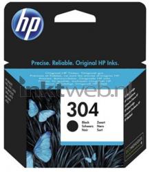 HP 304 (N9K06AE)